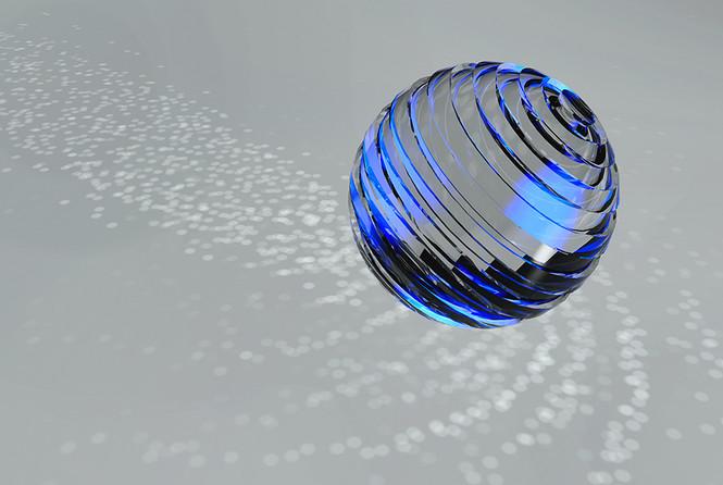 sphère_et_reflets_bleu.jpg