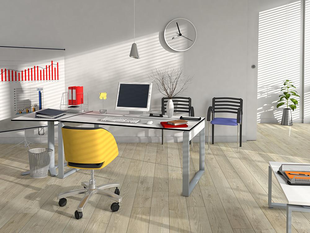 Living room V2.jpg