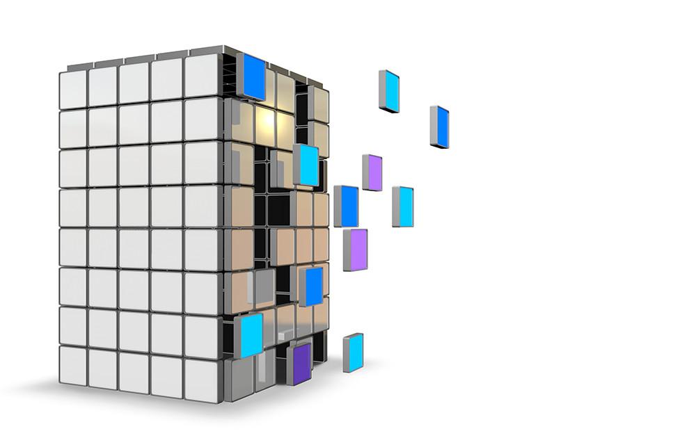 Immeuble facade cube.jpg