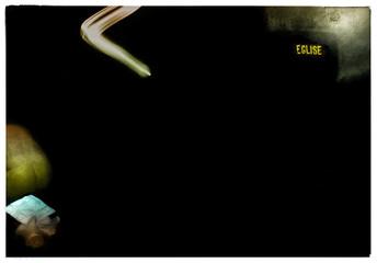 EGLISE+copie.jpg