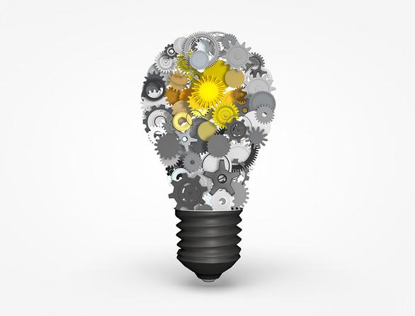 ampoule V9.jpg