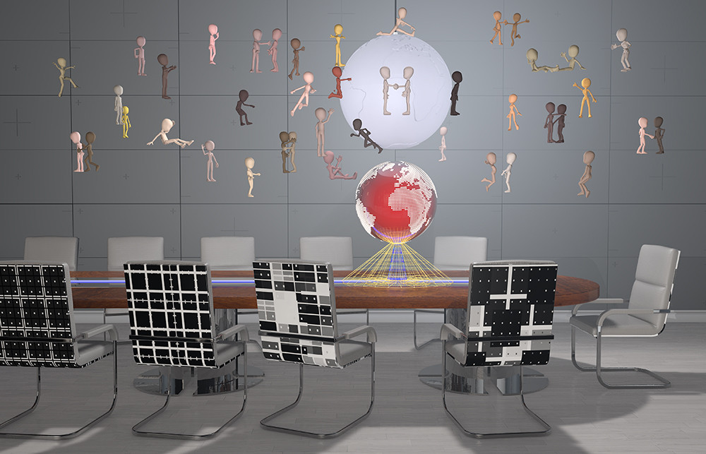 Table_de_réunion_V2h.jpg