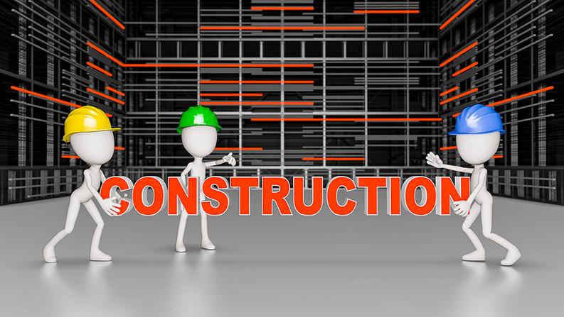 construction BB2.jpg