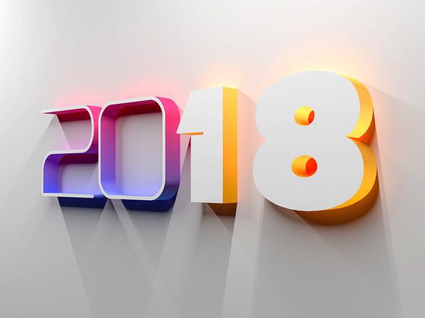 2018 V3.jpg