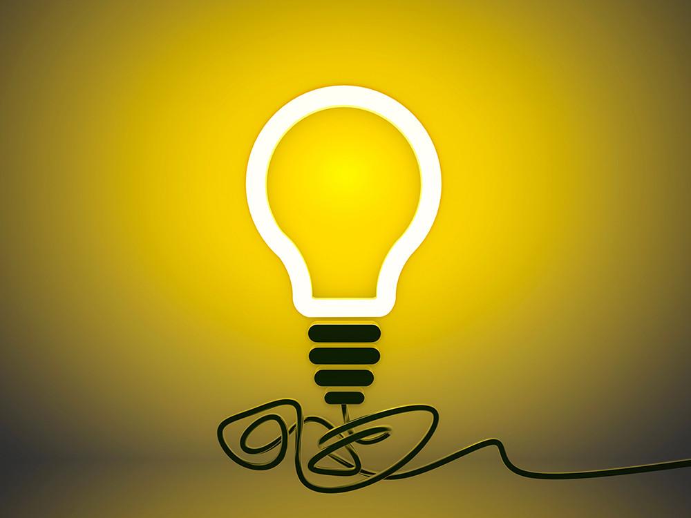 ampoule V1.jpg