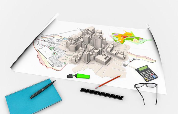 Urbanisme V1.jpg