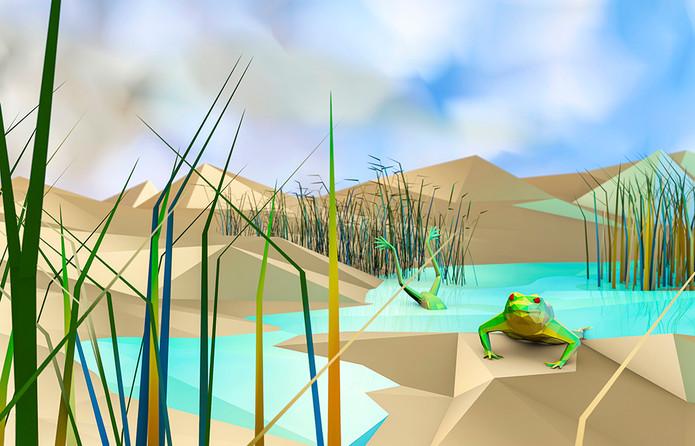 grenouilles.jpg