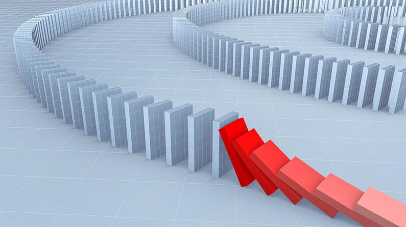 domino mesh.jpg