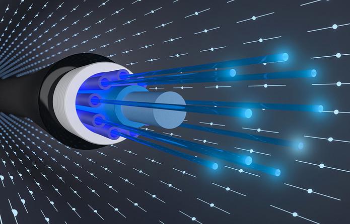 fibre optique V2.jpg