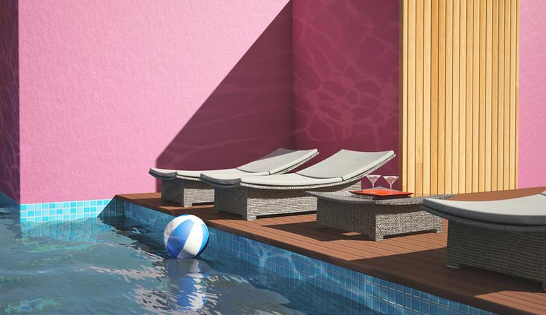 3 transats piscine.jpg