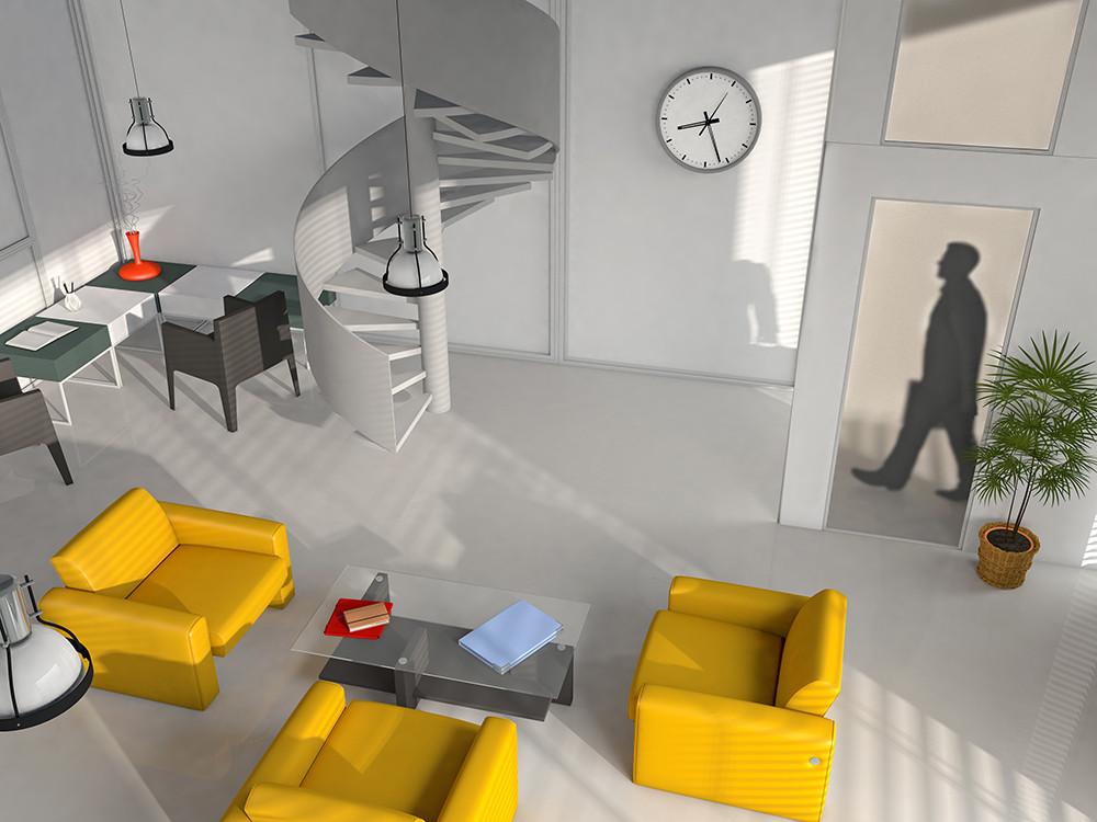 Living room V4.jpg