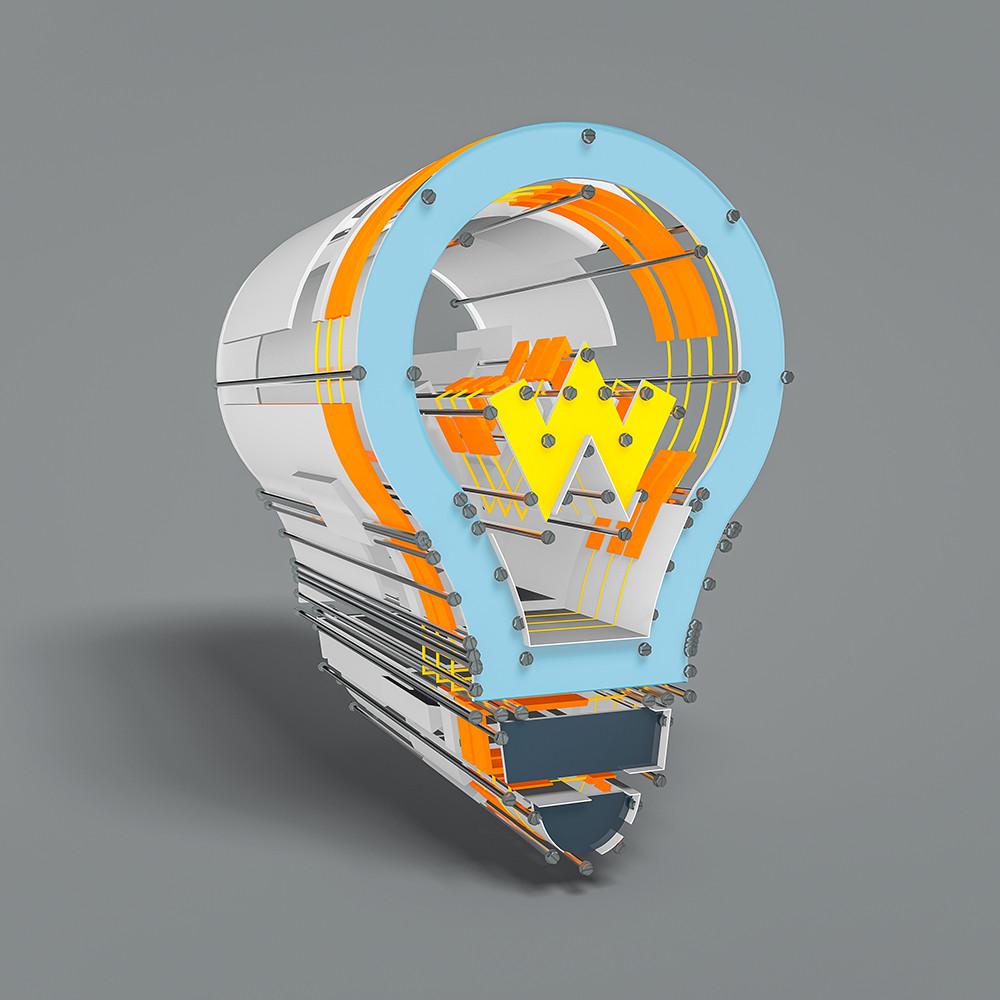 Ampoule V10.jpg