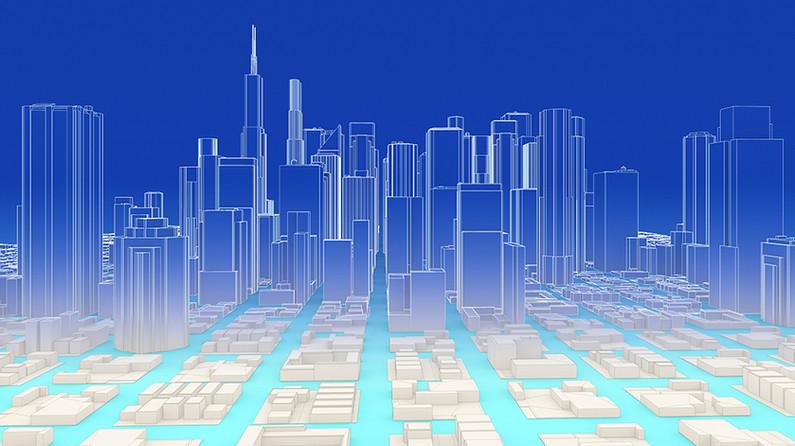 City mesh.jpg