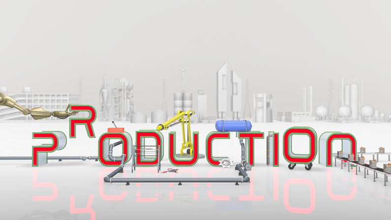 production texte V1.jpg
