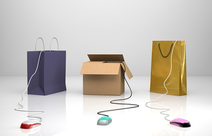 Shopping internet.jpg