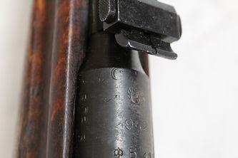 1942 Izhevsk PEM (6).JPG