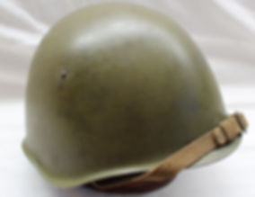 Ssh39 ZKO 1940  (4).JPG