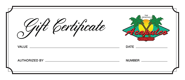 Gift Certificate.png