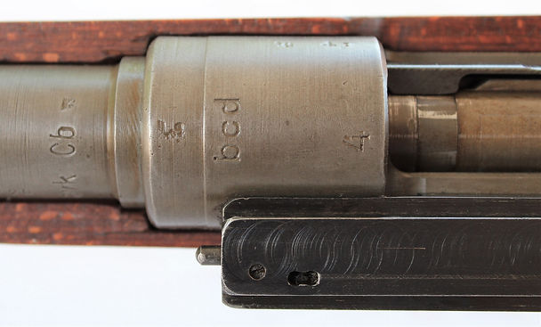bcd LSR 89k (71).jpg