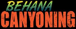 Behana Canyoning