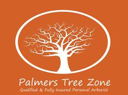 Palmers Tree Zone