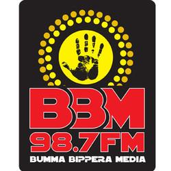 Bumma Bippera Media