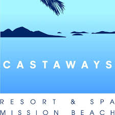 Castaways Resort and Spa