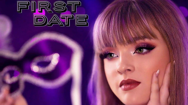 FIRST DATE TRAILER