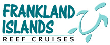 Frankland Island Cruise and Dive