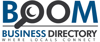 BOOM Business Directory