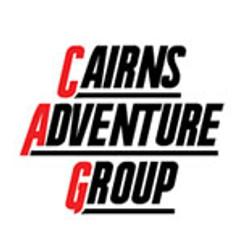 Cairns Adventure Group