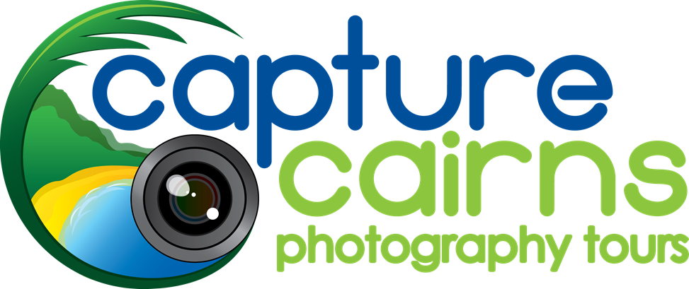 Capture Cairns