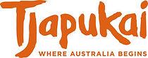 Tjapukai-Logo-Tag_OCHRE-EARTH.jpg