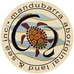 Mandubarra