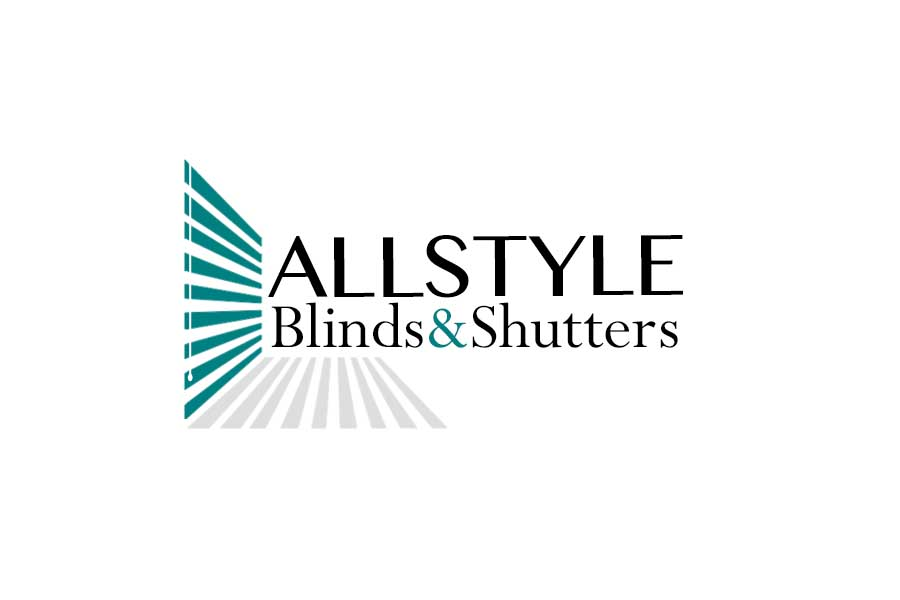 Allstyle Blinds & Shutters