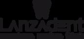logo_LanzaDent_NERO.png