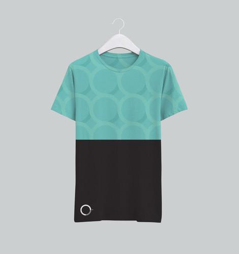 clothing-4.jpg