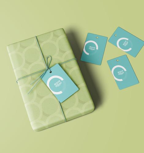 GD-Gift-Mockup.jpg