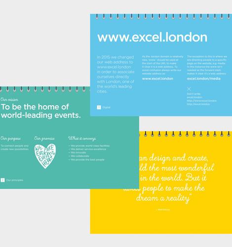 ExCeL Brand 5.jpg