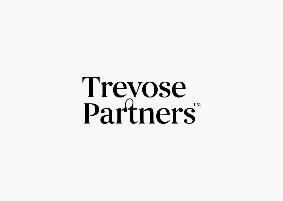New Trevose Partners logotype
