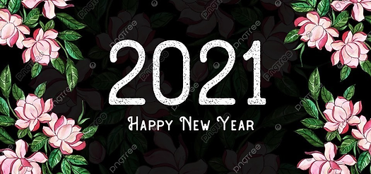 New Year 21.png