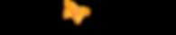 logo_name-1.png