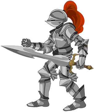 knight-transparent-clear.png