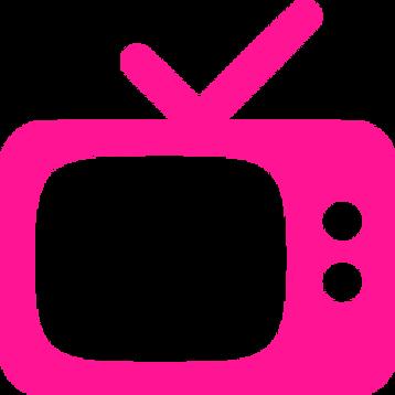 tv-xxl.png