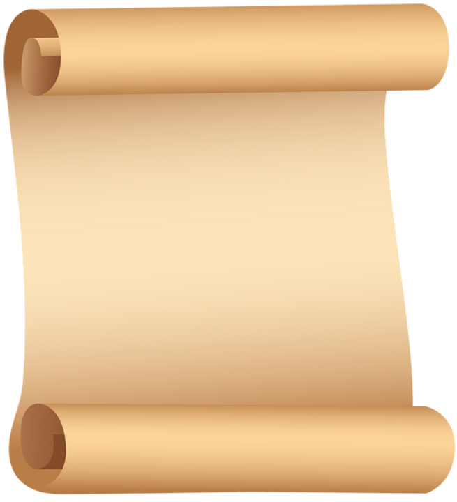 Paper_Scroll_PNG_Clip_Art.png