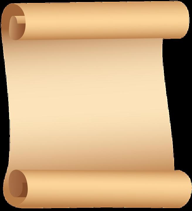 Paper_Scroll_PNG_Clip_Art.png