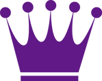 crown-clip-art-dcbdf4db1e10462ea4e35af09