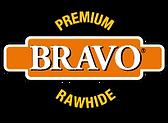 LogoBravo.png