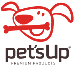 Logo PetsUp.png