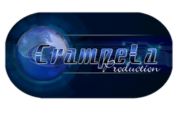 CrampeLa Production: Studio d'enregistrement sur Marseille